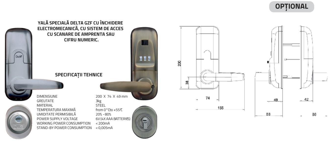 usi-de-exterior21 (Medium)