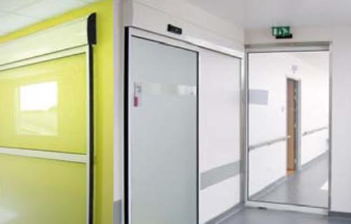 usi-spital