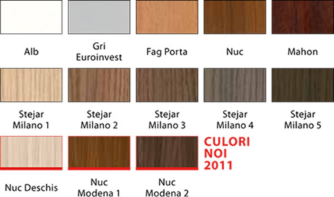 culoare_porta_sti2l1