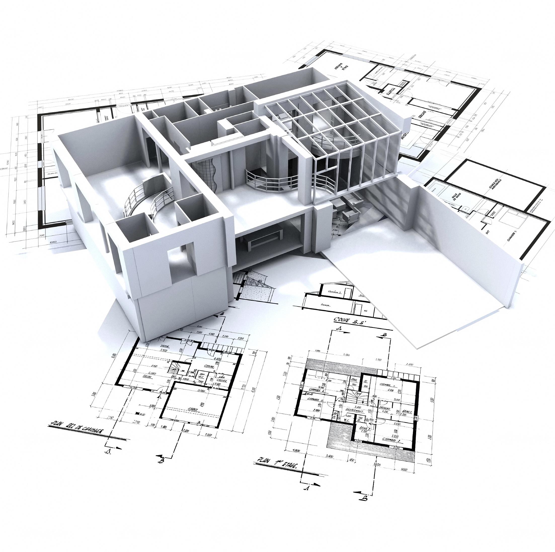 Arhitect Proiectant Campina