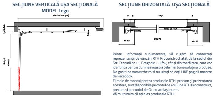 sectiuni3