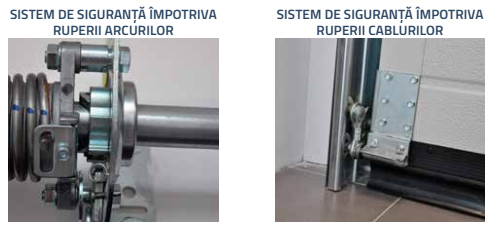sisteme6