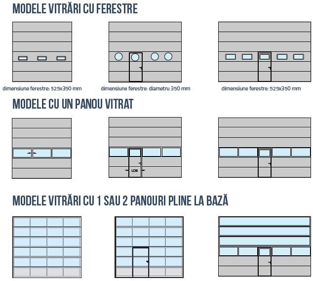 modele-vitrari2-min
