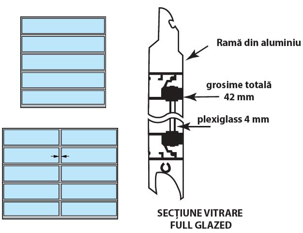 vitrari-complete-min